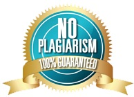 Best Academic Academic writing Company